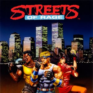 streets-of-rage-japan